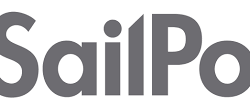 Proud of our new partnership with SailPoint, learn how you can control (AWS) resources