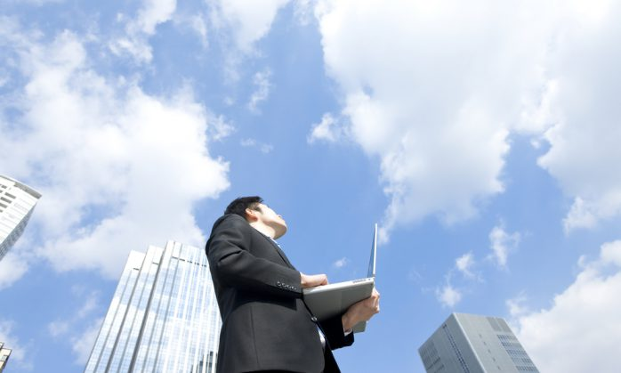 RBAC vs ABAC: Cloud Identity & Authorizations Management