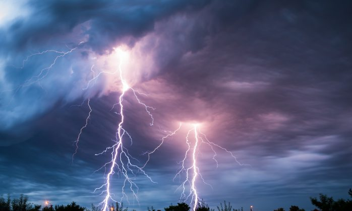 Policy Based Access Control:  a Response to the Perfect Storm in Data-Sharing