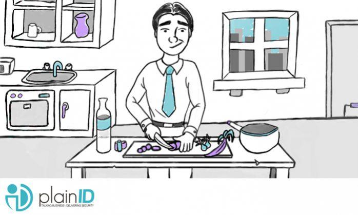 GDPR Checklist: Preparation is Key