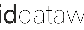 new partnership id data web for smart access decisions