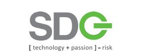 new partnership sdg corporation