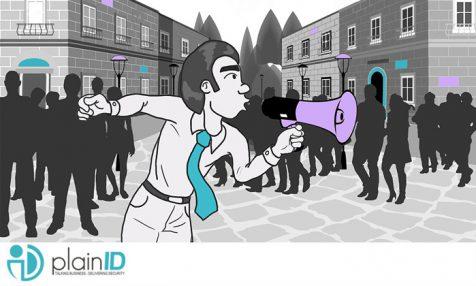 Cartoon 28a_PID
